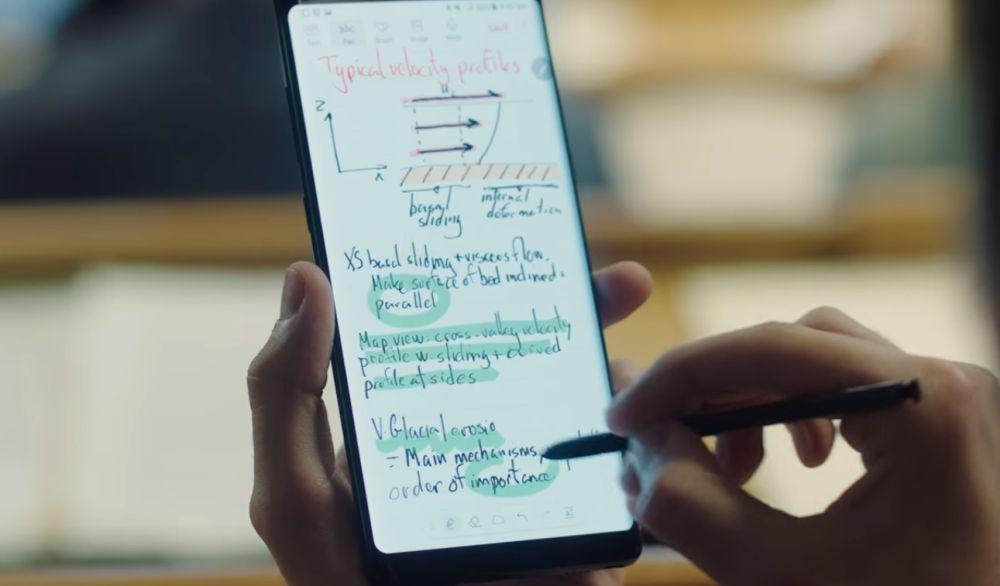 adelaparvu.com despre Samsung Note8 (4)
