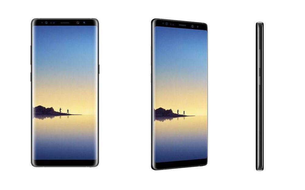adelaparvu.com despre Samsung Note8 (7)