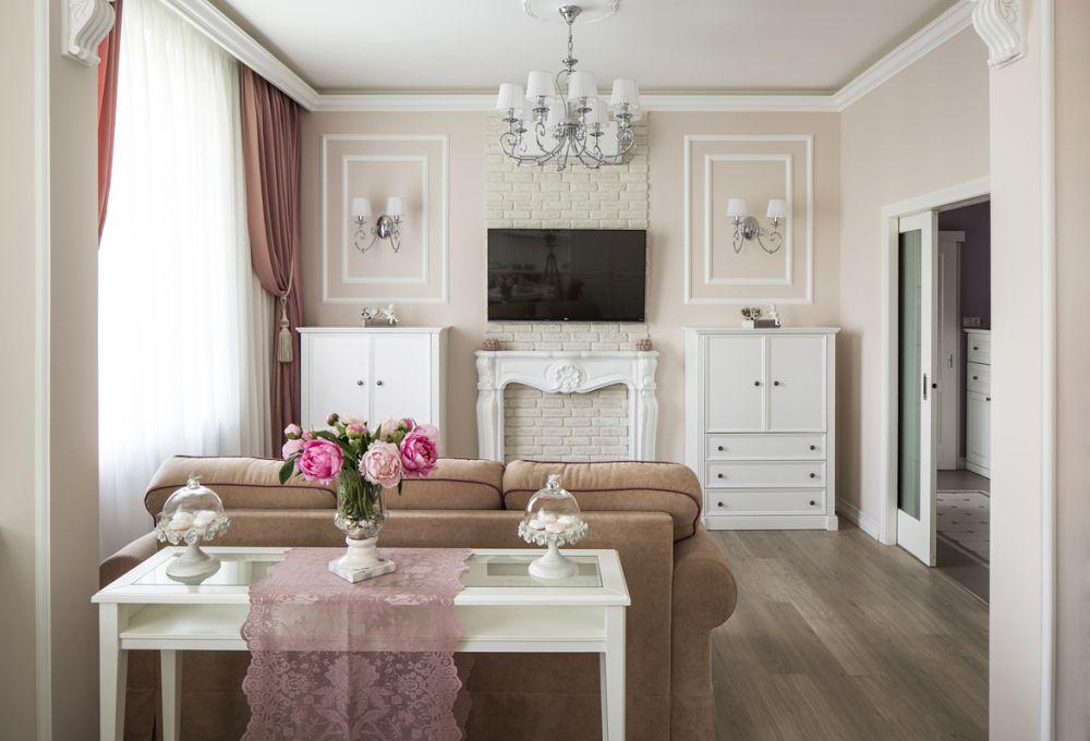adelaparvu.com despre amenajare romantica apartament de 2 camere, 55 mp, design Svetlana Yurkova (17)