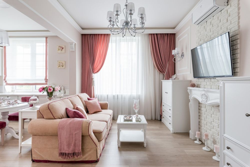 adelaparvu.com despre amenajare romantica apartament de 2 camere, 55 mp, design Svetlana Yurkova (20)