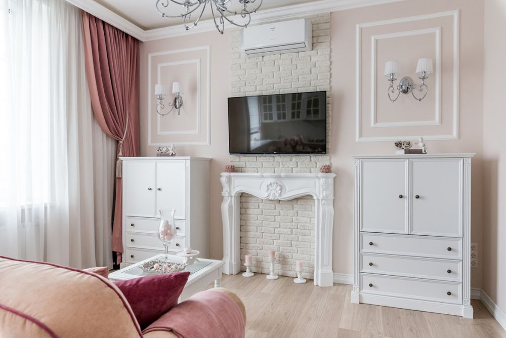 adelaparvu.com despre amenajare romantica apartament de 2 camere, 55 mp, design Svetlana Yurkova (21)