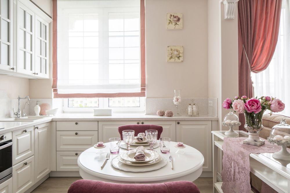 adelaparvu.com despre amenajare romantica apartament de 2 camere, 55 mp, design Svetlana Yurkova (22)