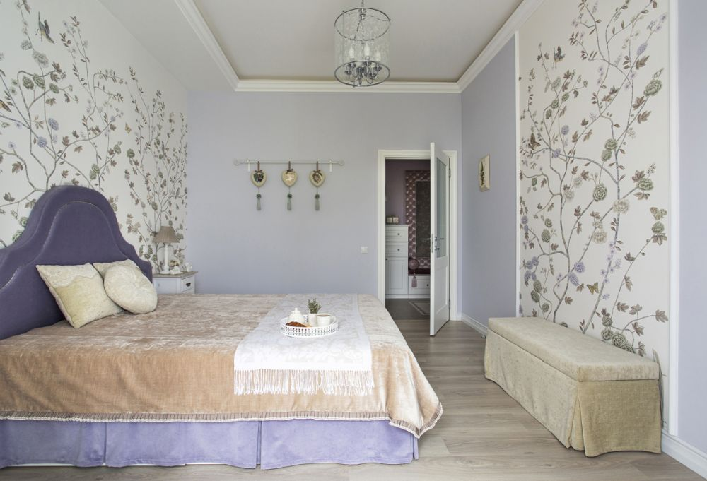 adelaparvu.com despre amenajare romantica apartament de 2 camere, 55 mp, design Svetlana Yurkova (24)