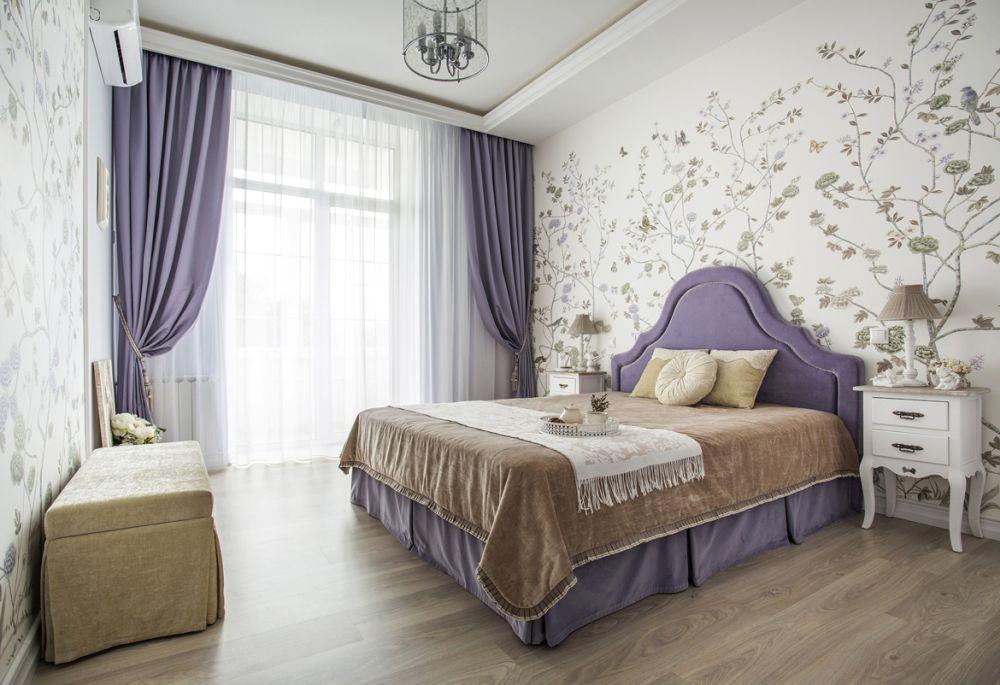 adelaparvu.com despre amenajare romantica apartament de 2 camere, 55 mp, design Svetlana Yurkova (25)