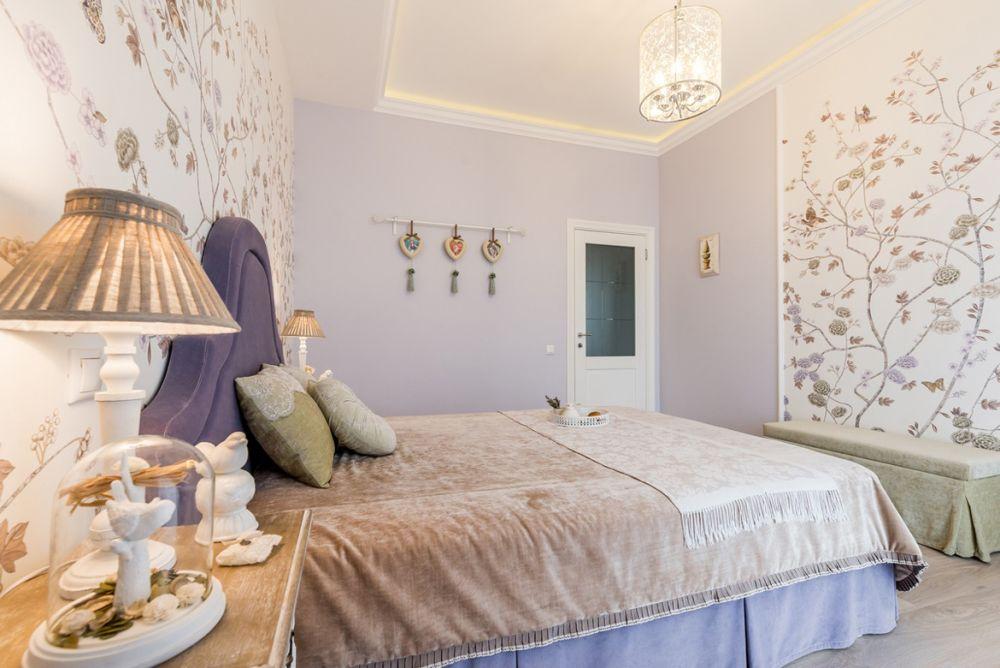 adelaparvu.com despre amenajare romantica apartament de 2 camere, 55 mp, design Svetlana Yurkova (27)