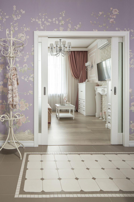 adelaparvu.com despre amenajare romantica apartament de 2 camere, 55 mp, design Svetlana Yurkova (8)