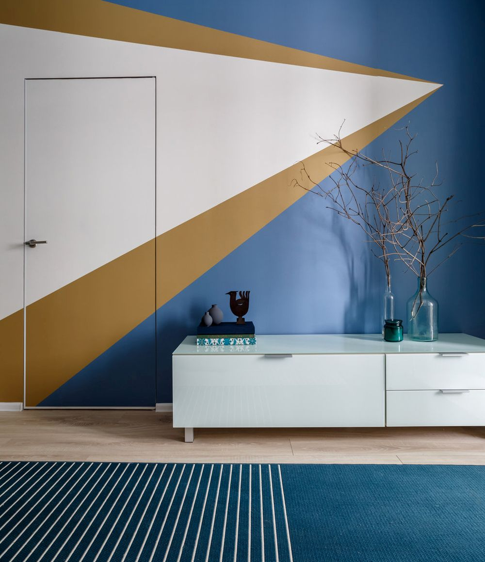 adelaparvu.com despre apartament de 2 camere in 40 mp, design Marina Novikova si Olga Ljubis, Foto Mikhail Loskutov (16)