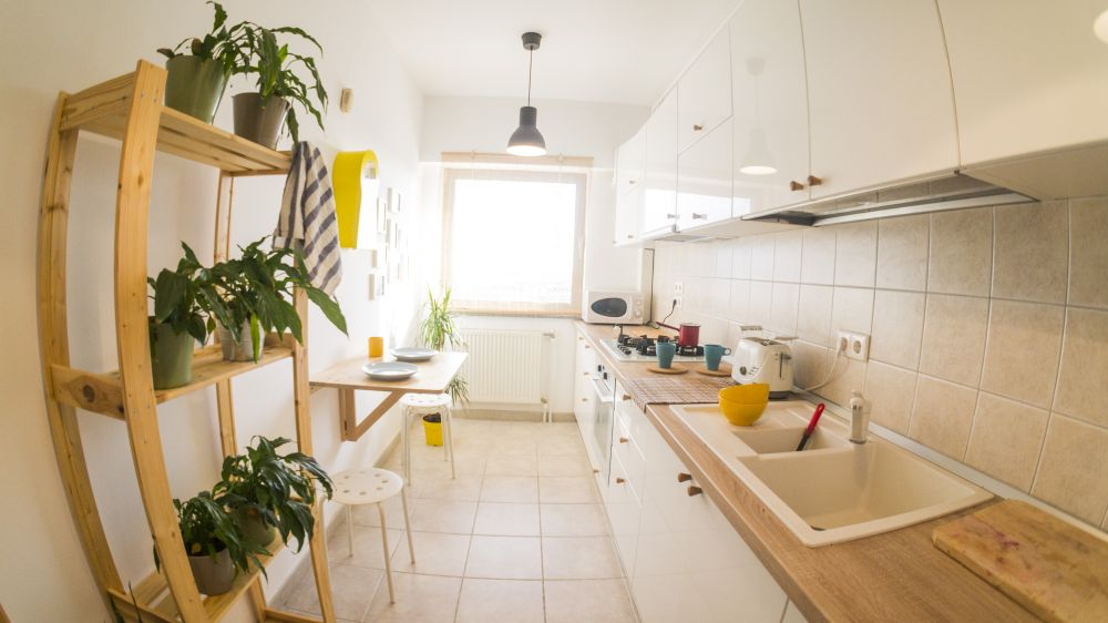 adelaparvu.com despre apartament de 3 camere, 90 mp, in stil scandinav, Bucuresti, design arh. Cristian Emanuel Patrascu (11)