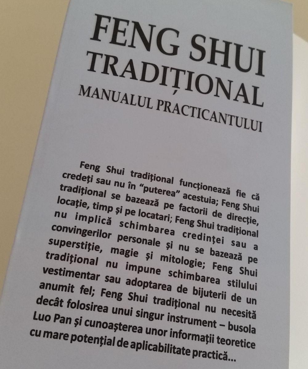 adelaparvu.com despre cartea Feng Shui Traditional, autor Risvan Rusu (2)