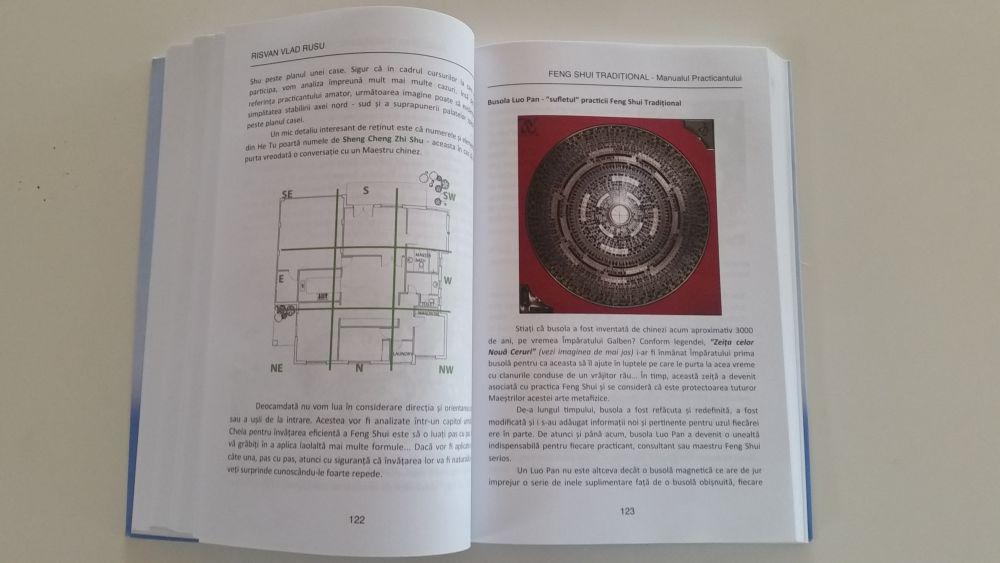 adelaparvu.com despre cartea Feng Shui Traditional, autor Risvan Rusu (3)