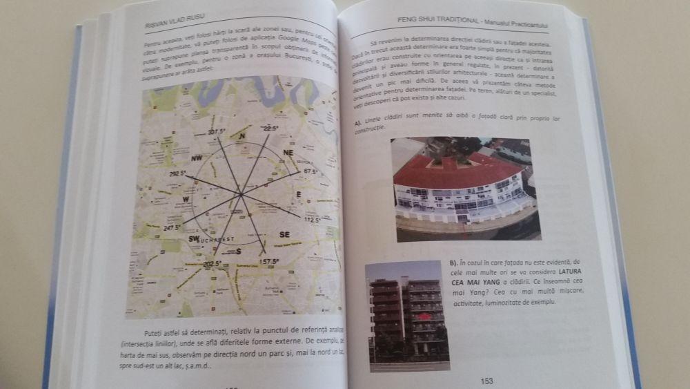 adelaparvu.com despre cartea Feng Shui Traditional, autor Risvan Rusu (4)