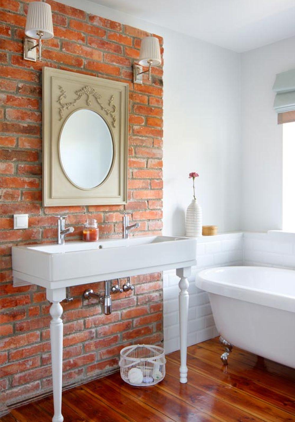 adelaparvu.com despre casa cu interior in stil englezesc, casa Polonia, design Marta Sikorska, Foto Michal Zalewski (7)