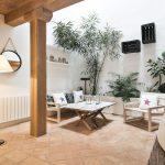 adelaparvu.com despre casa de vacanta de inchiriat, casa Spania, Foto Homeaway (1)