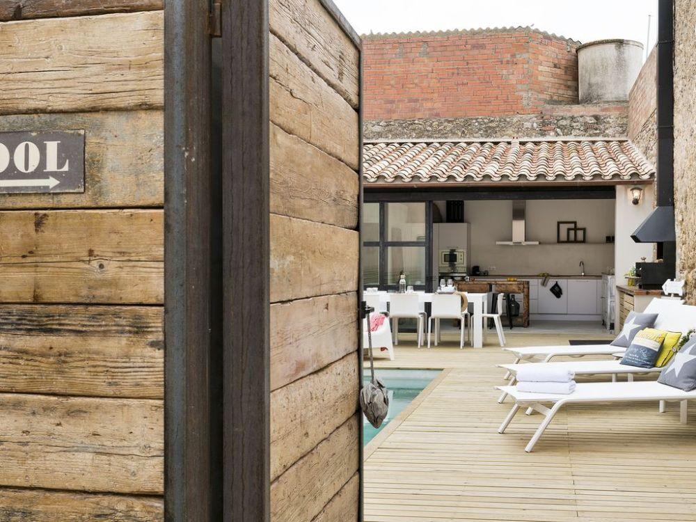 adelaparvu.com despre casa de vacanta de inchiriat, casa Spania, Foto Homeaway (13)