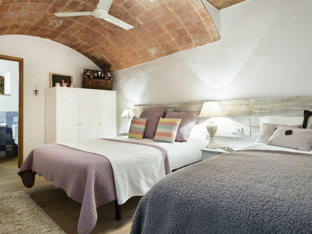 adelaparvu.com despre casa de vacanta de inchiriat, casa Spania, Foto Homeaway (5)