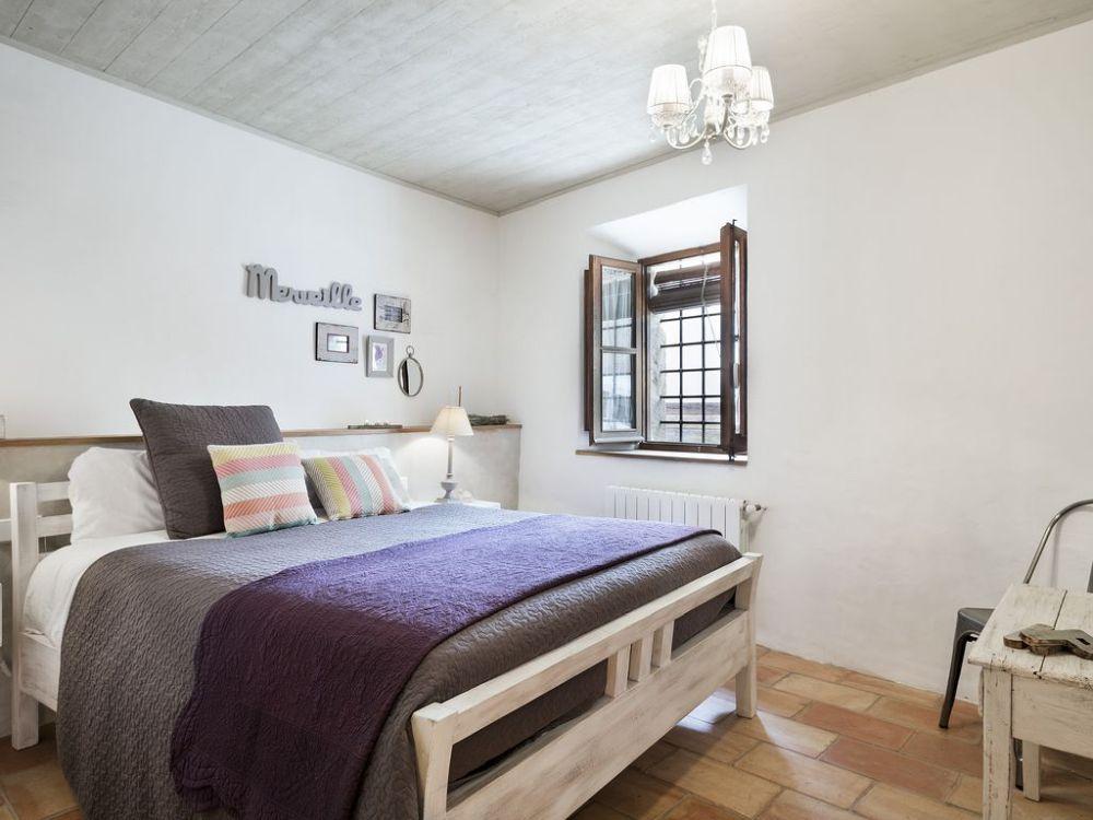 adelaparvu.com despre casa de vacanta de inchiriat, casa Spania, Foto Homeaway (9)