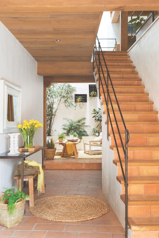adelaparvu.com despre casa de vacanta de inchiriat, casa Spania, Foto Stella Rotger (10)