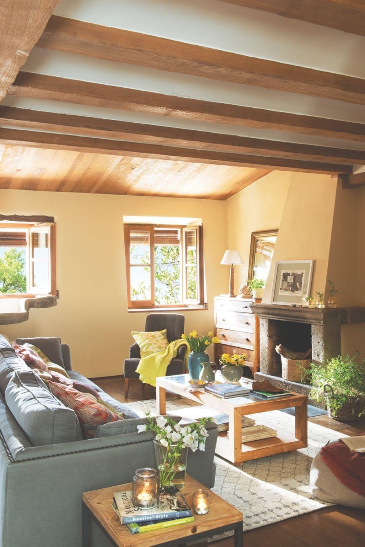 adelaparvu.com despre casa de vacanta de inchiriat, casa Spania, Foto Stella Rotger (11)