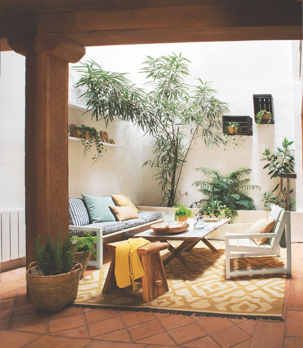 adelaparvu.com despre casa de vacanta de inchiriat, casa Spania, Foto Stella Rotger (9)