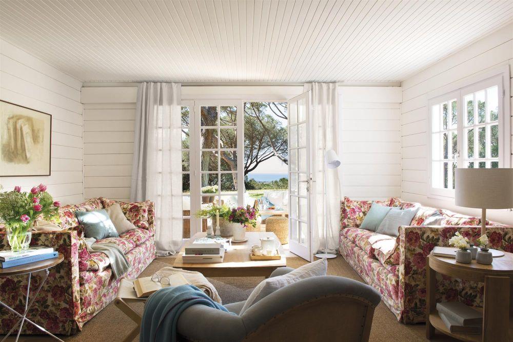 adelaparvu.com despre casa de vacanta devenita casa permanenta, casa Spania, designer Marta Prats, Foto Stella Rotger(1)