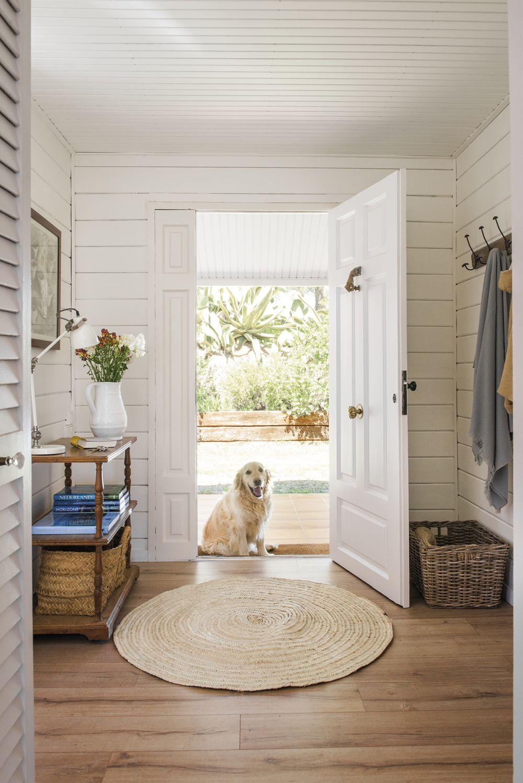 adelaparvu.com despre casa de vacanta devenita casa permanenta, casa Spania, designer Marta Prats, Foto Stella Rotger(15)