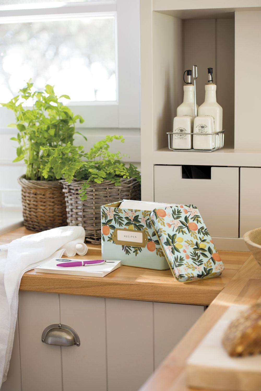 adelaparvu.com despre casa de vacanta devenita casa permanenta, casa Spania, designer Marta Prats, Foto Stella Rotger(6)