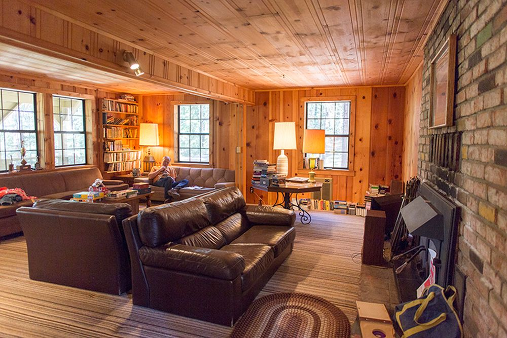 adelaparvu.com despre casa rustica renovata in alb, design Jenna Diermann, Foto Jenna Diermann blog (1)