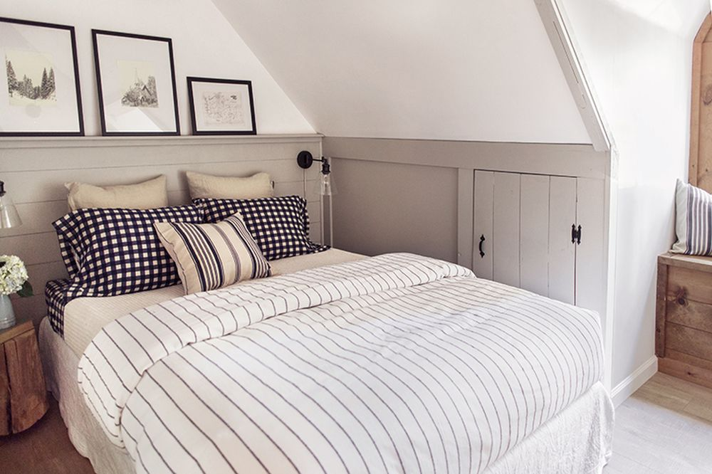 adelaparvu.com despre casa rustica renovata in alb, design Jenna Diermann, Foto Jenna Diermann blog (12)