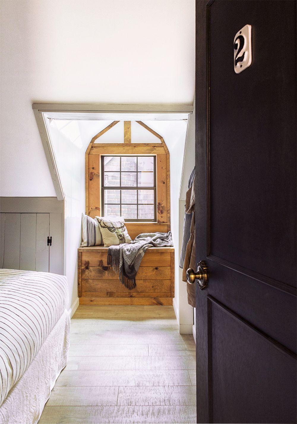 adelaparvu.com despre casa rustica renovata in alb, design Jenna Diermann, Foto Jenna Diermann blog (13)
