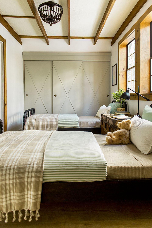 adelaparvu.com despre casa rustica renovata in alb, design Jenna Diermann, Foto Jenna Diermann blog (15)