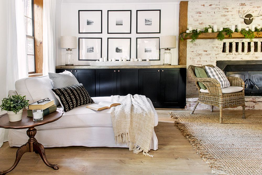 adelaparvu.com despre casa rustica renovata in alb, design Jenna Diermann, Foto Jenna Diermann blog (6)