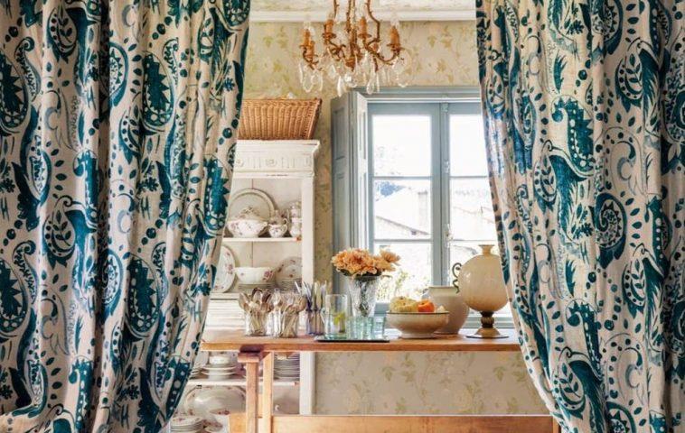adelaparvu.com despre casa showroom in Cantabria, designer Federica Barbaranelli (11)