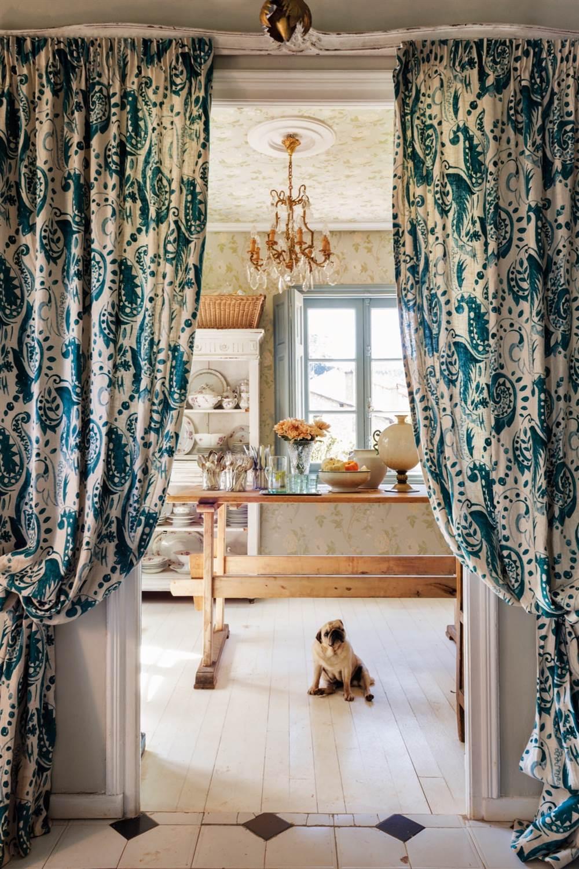 adelaparvu.com despre casa showroom in Cantabria, designer Federica Barbaranelli (14)