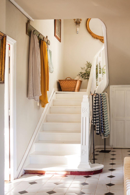 adelaparvu.com despre casa showroom in Cantabria, designer Federica Barbaranelli (16)