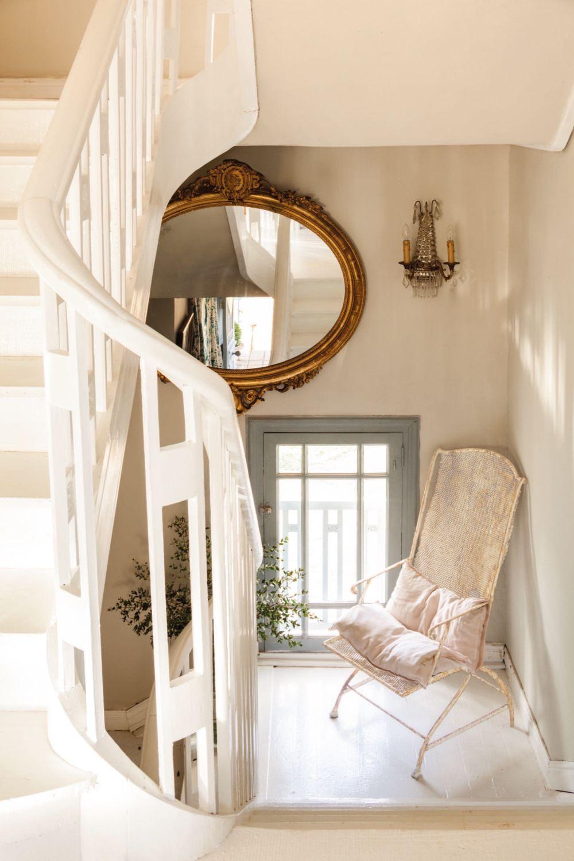 adelaparvu.com despre casa showroom in Cantabria, designer Federica Barbaranelli (17)