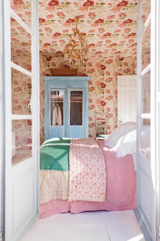 adelaparvu.com despre casa showroom in Cantabria, designer Federica Barbaranelli (20)
