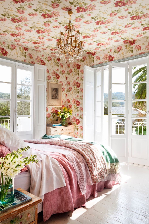 adelaparvu.com despre casa showroom in Cantabria, designer Federica Barbaranelli (21)