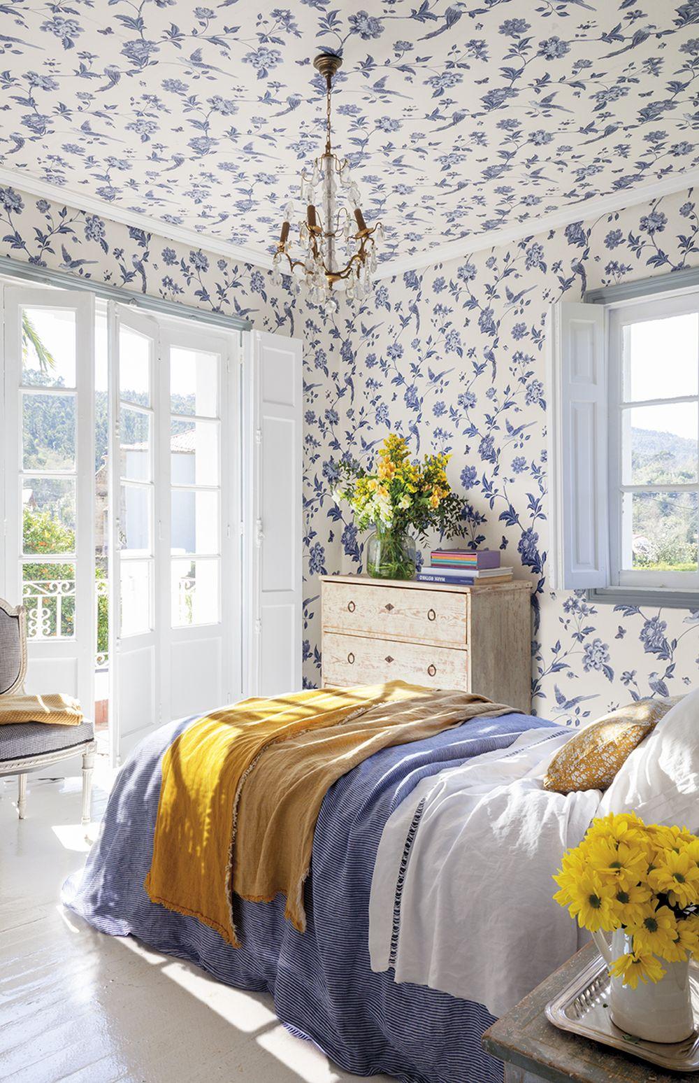 adelaparvu.com despre casa showroom in Cantabria, designer Federica Barbaranelli (22)