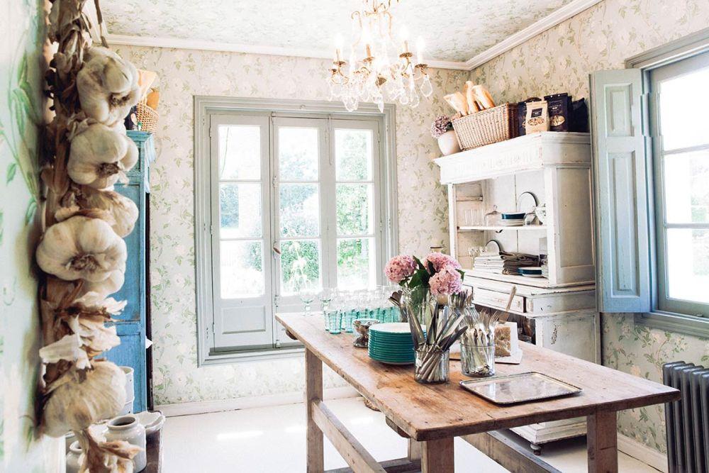 adelaparvu.com despre casa showroom in Cantabria, designer Federica Barbaranelli (27)