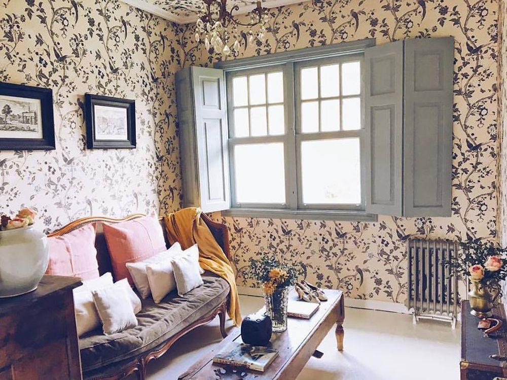 adelaparvu.com despre casa showroom in Cantabria, designer Federica Barbaranelli (3)
