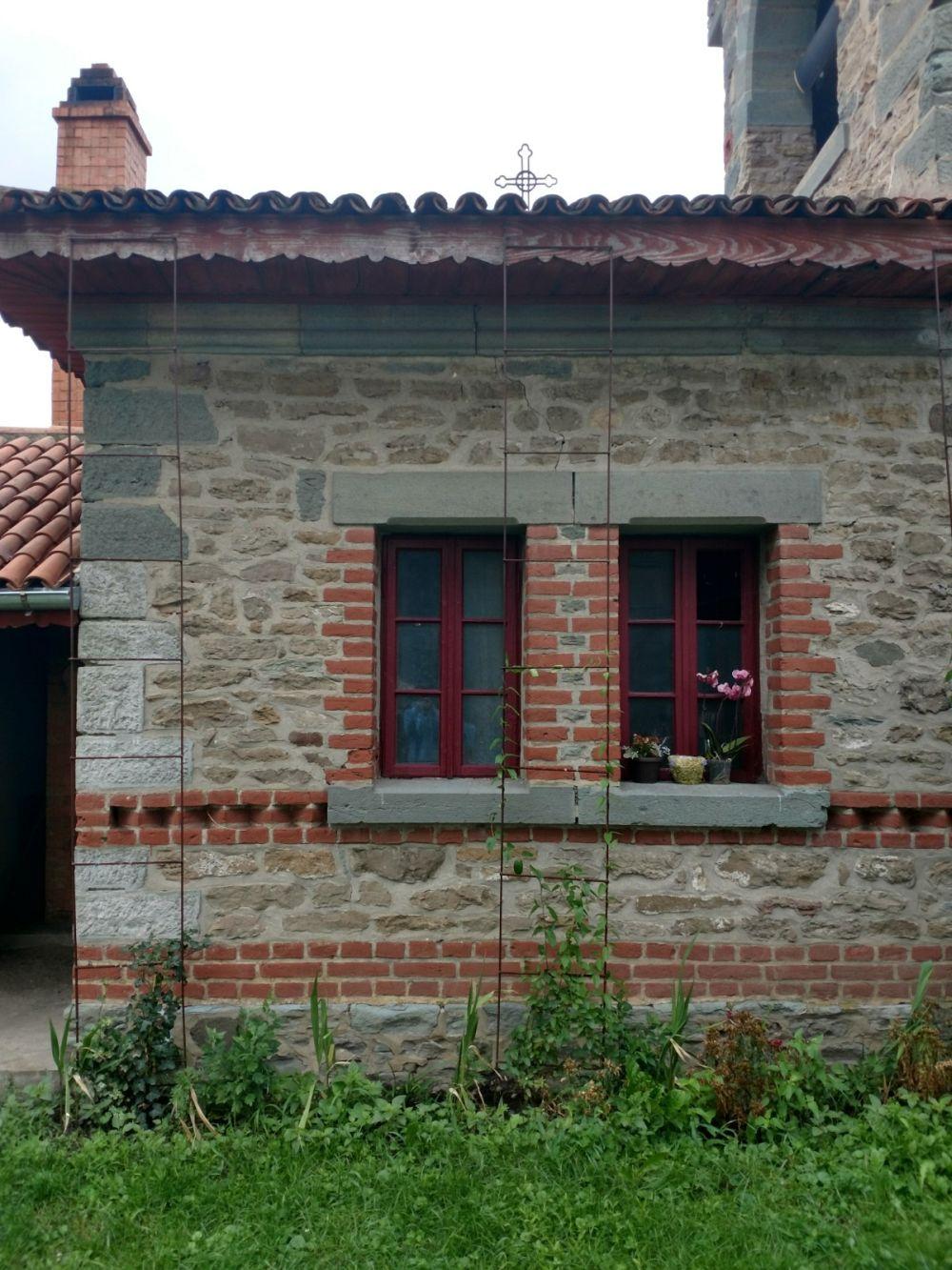 adelaparvu.com despre detalii arhitecturale de pe Valea Somuzului, Romania, Text arh Bogdan Balaban, Foto Bogdan Balaban (10)