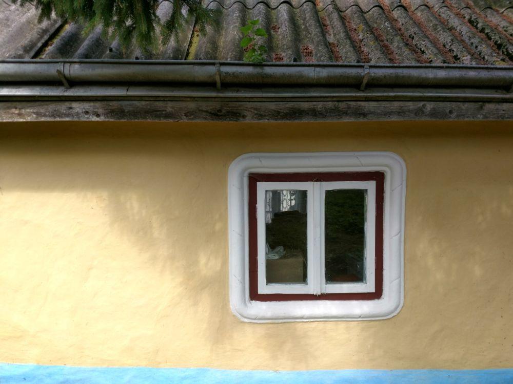 adelaparvu.com despre detalii arhitecturale de pe Valea Somuzului, Romania, Text arh Bogdan Balaban, Foto Bogdan Balaban (11)