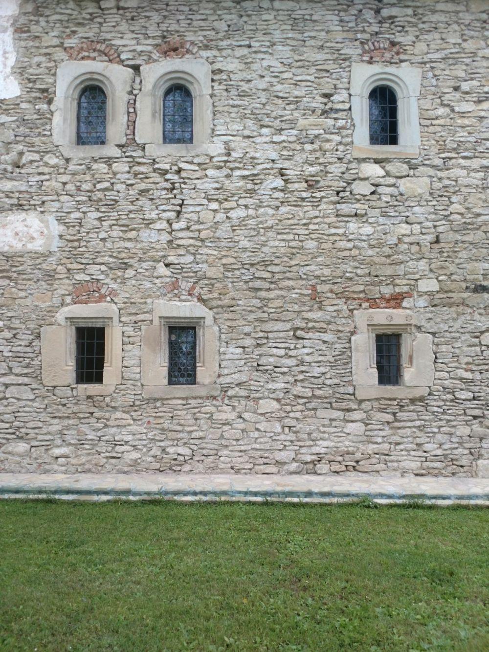 adelaparvu.com despre detalii arhitecturale de pe Valea Somuzului, Romania, Text arh Bogdan Balaban, Foto Bogdan Balaban (12)