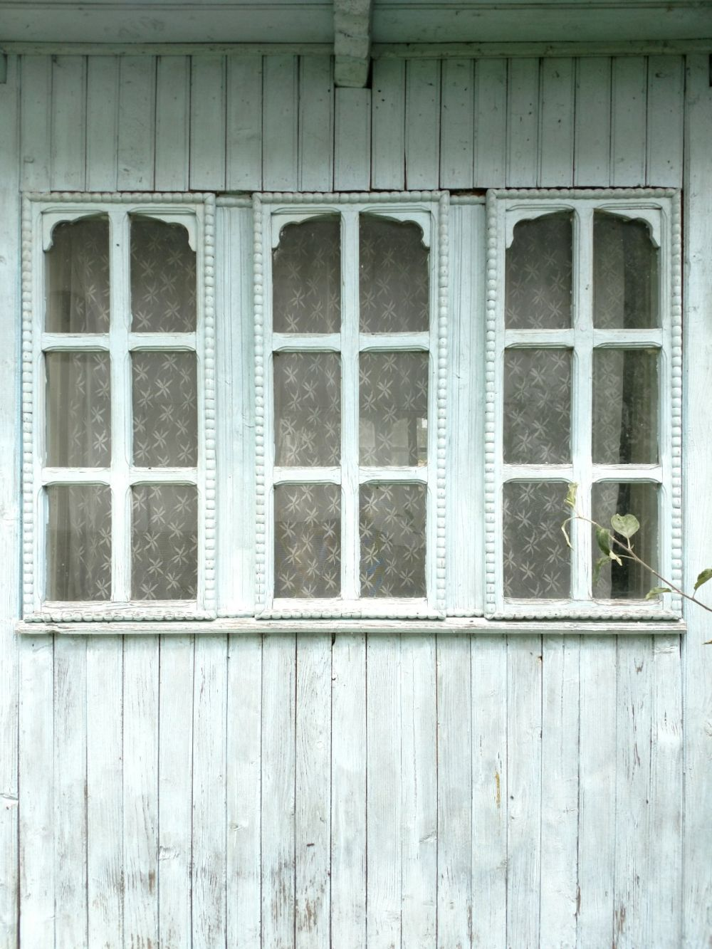 adelaparvu.com despre detalii arhitecturale de pe Valea Somuzului, Romania, Text arh Bogdan Balaban, Foto Bogdan Balaban (13)