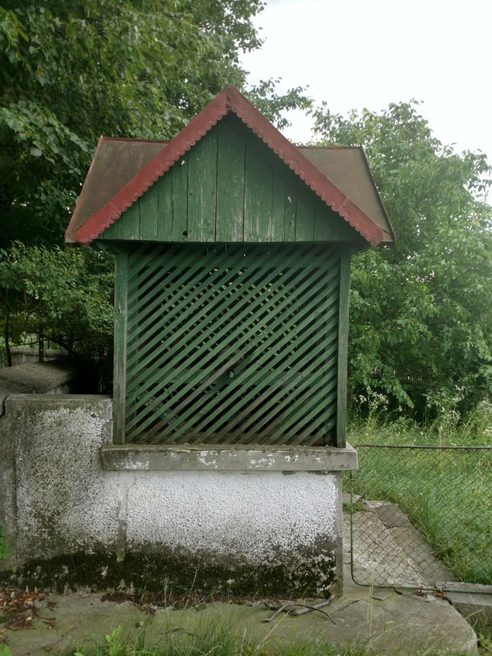 adelaparvu.com despre detalii arhitecturale de pe Valea Somuzului, Romania, Text arh Bogdan Balaban, Foto Bogdan Balaban (16)