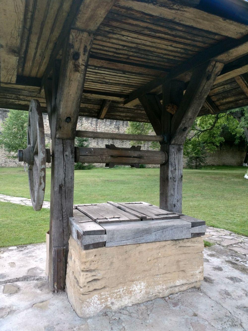 adelaparvu.com despre detalii arhitecturale de pe Valea Somuzului, Romania, Text arh Bogdan Balaban, Foto Bogdan Balaban (18)