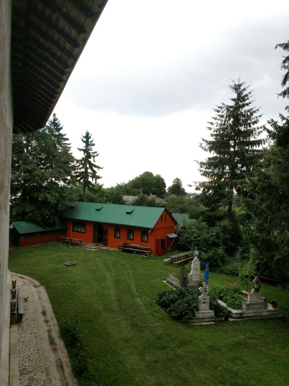adelaparvu.com despre detalii arhitecturale de pe Valea Somuzului, Romania, Text arh Bogdan Balaban, Foto Bogdan Balaban (4)