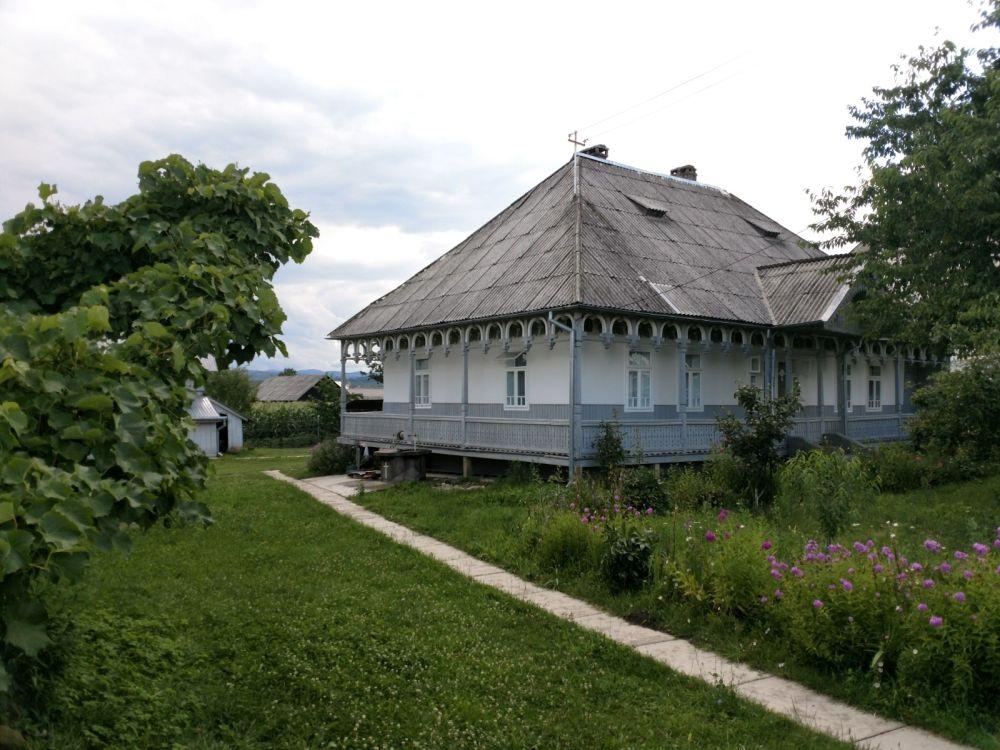 adelaparvu.com despre detalii arhitecturale de pe Valea Somuzului, Romania, Text arh Bogdan Balaban, Foto Bogdan Balaban (5)