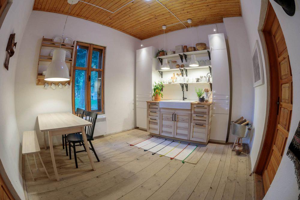 adelaparvu.com despre expozitia Traditii in viitor, expozitie aniversara IKEA la Muzeul Satului, Foto Mihnea Ratte (2)