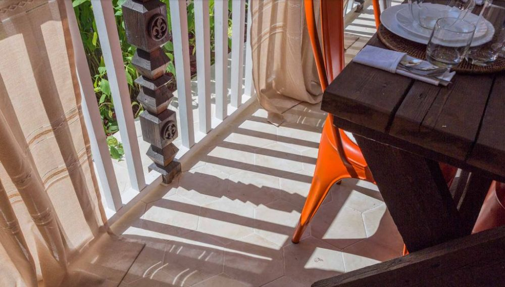 adelaparvu.com despre foisor cu bucatarie de vara amenajate in stil rustic, foisor Rusia, design Ekaterina Zorkaya, Foto Olga Olyushina (13)